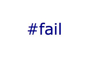 Was wir von Social Media Fails lernen können